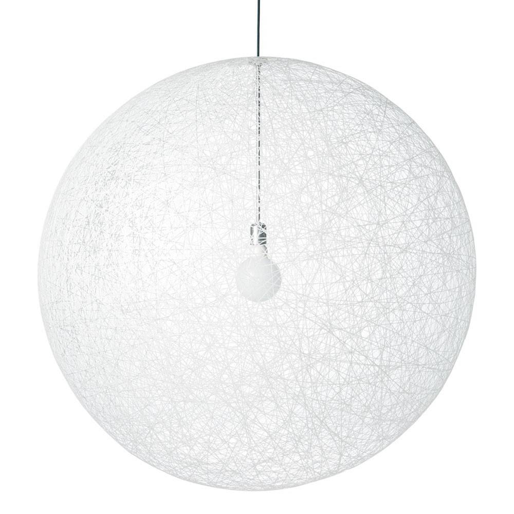 Home Moooi Non Random Light Pin Pinterest