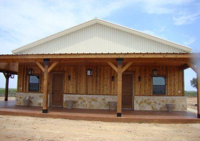 Home Our Portfolio Metal Buildings Homes Ranches More