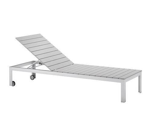 Home Outdoor Lounging Relaxing Furniture Chaises Hammocks