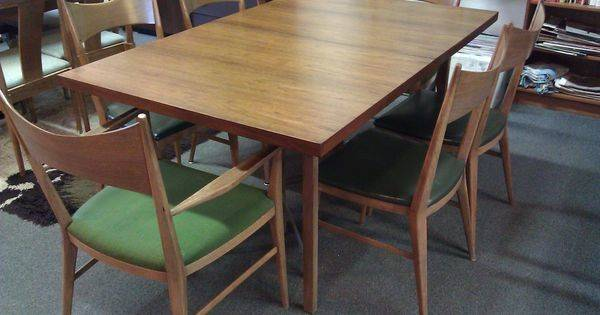 Home Pinterest Table Chair Sets Tables Dining