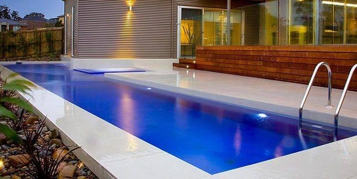 Home Pool Maintenance Assist