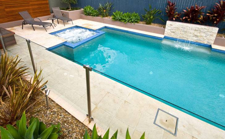 Home Pool Spa Forestville