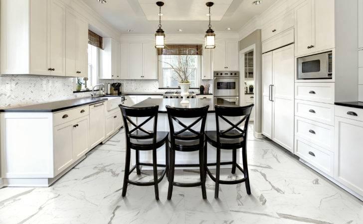 Home Porcelain Tile