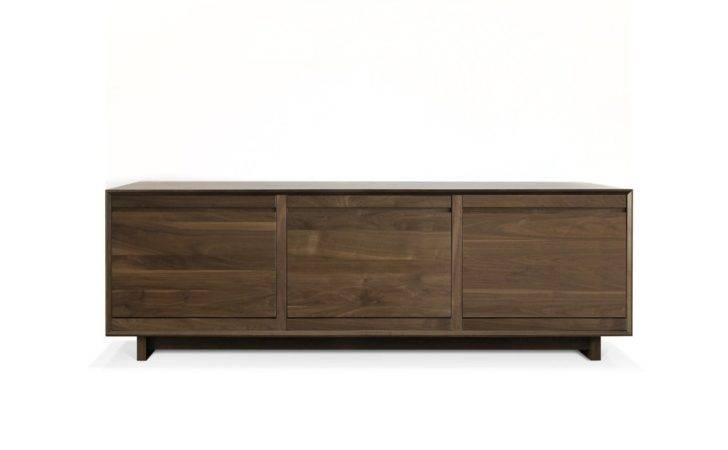 Home Products Aero Storage Cabinet