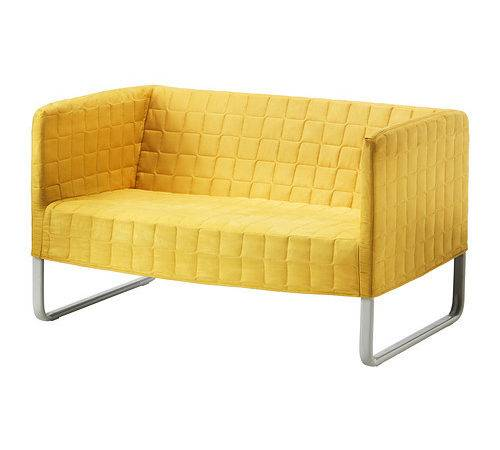 Home Products Sofas Armchairs Fabric Knopparp