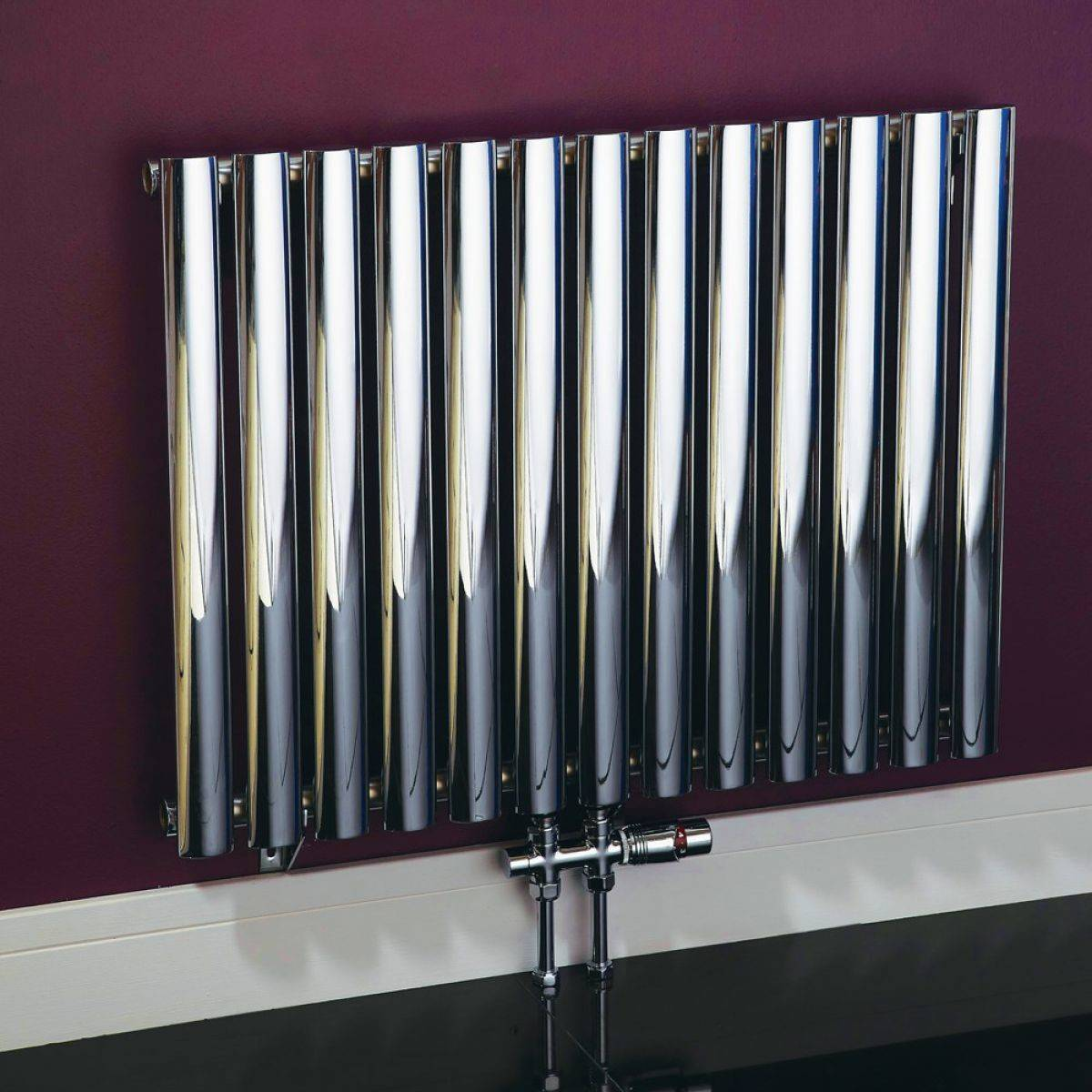 Home Radiators Designer