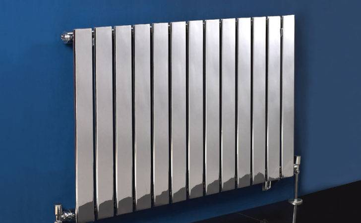 Home Radiators Horizontal Designer Phoenix