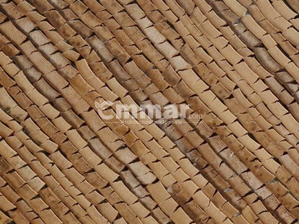 Home Shop Bamboo Wall Panels Decorative Board