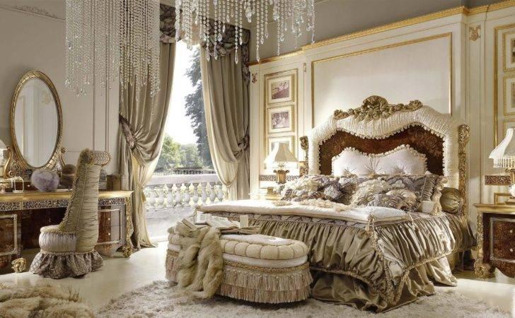 Home Shop Room Luxury Bedroom Furniture Makeup Vanity