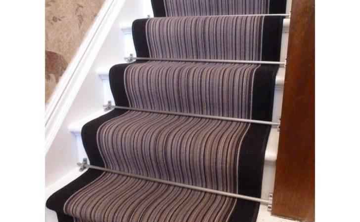 Home Stair Carpet Runners Colour