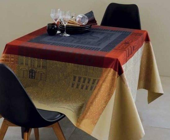 Home Tabletop Agora Macadam Collection