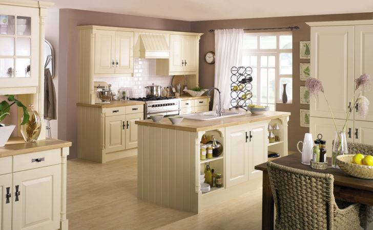 Home Traditional Kitchen Designs Mint Value Kitchens