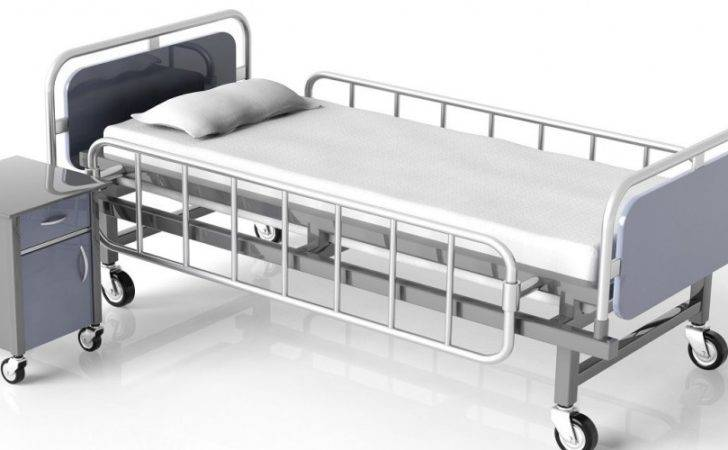 Home Wheelchairs Beds Gurneys Faq Contact