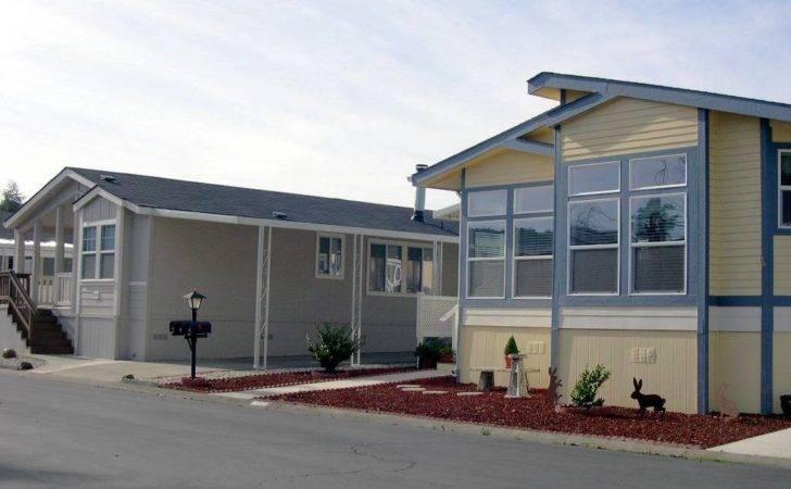 Homes California Modern Prefab Modular Manufactured