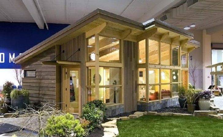 Homes Design Young People Wonderful Modern Prefabricated