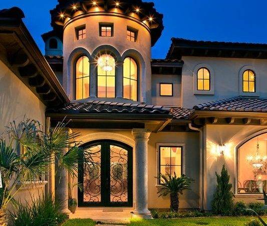Homes Exterior Edition Pinterest Style Front Doors Beaches