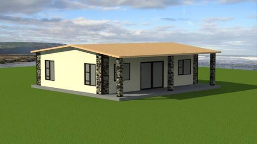 Homes Manufacturer Modular Buildings Park South Africa