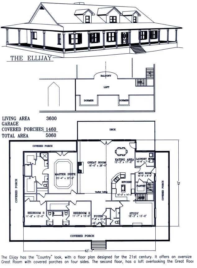 Homes Pinterest Metal Buildings Barndominium