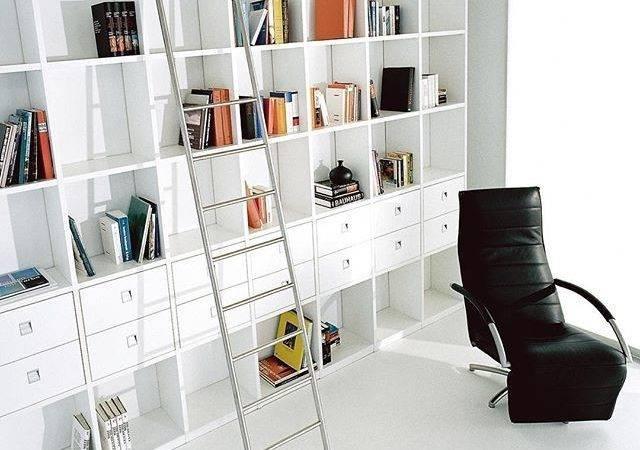 Hootsuite Modern Library Ladder Pinterest Dashboards