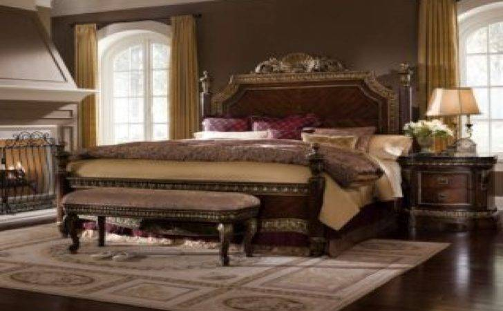Horchow Bedroom Furniture High Custom