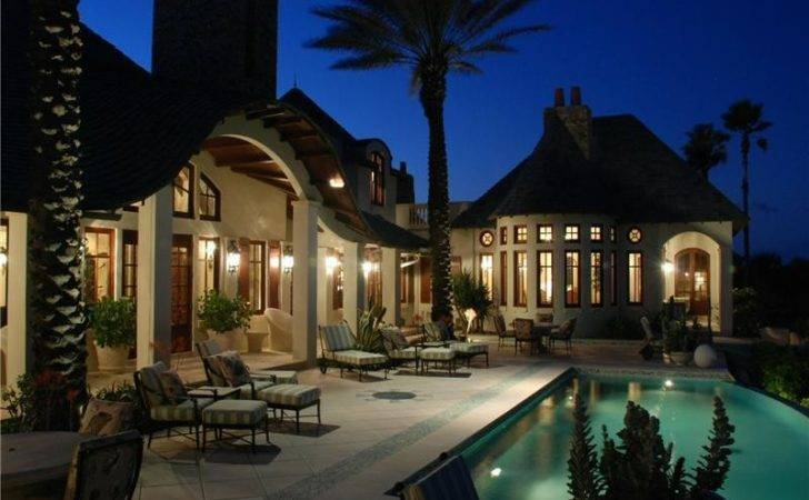 Hot Celebrity Hollywood Beautiful Dream Homes Manor Houses