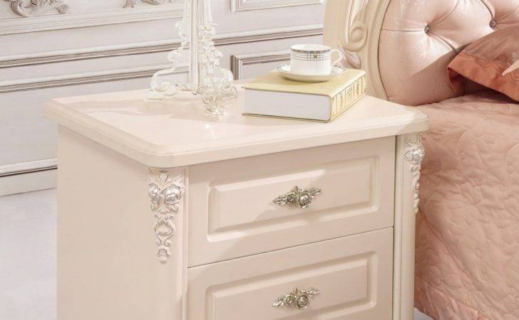 Hotel Bedroom Furniture Shopping Buy Low Price