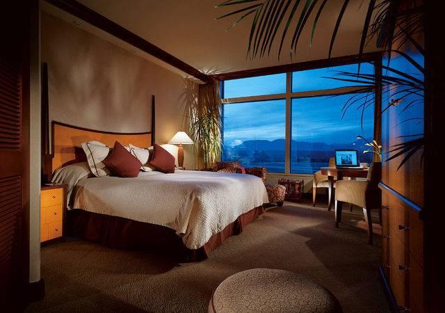 Hotel Bedrooms Interior Asian Bedroom Sydney Hotels