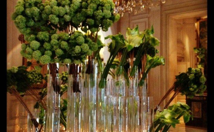 Hotel Lobby Flowers Lobbies Pinterest