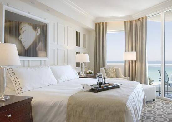 Hotel Style Bedrooms Very Different Rooms Tanyesha