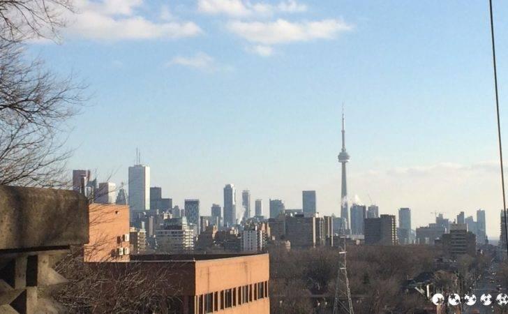 Hoteles Toronto Ontario Hotel