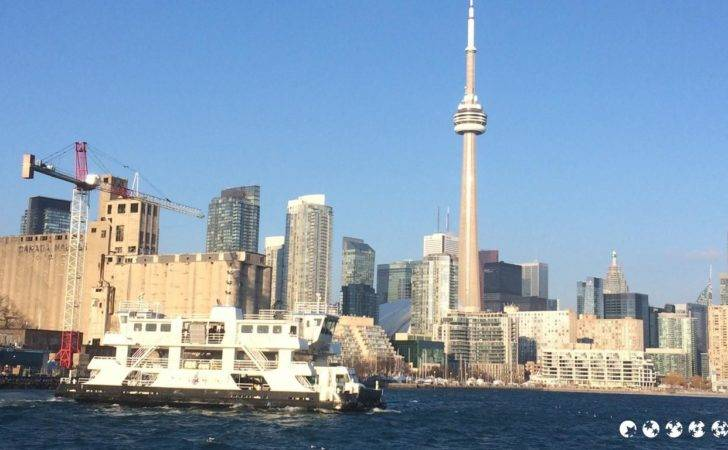 Hotels Toronto Ontario Hotel Centraldereservas