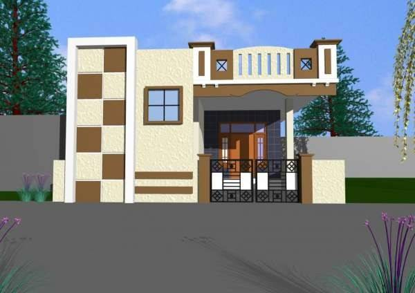 House Agra Buy Residential
