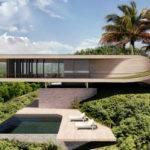 House Bali Ubud Dymitr Malcew