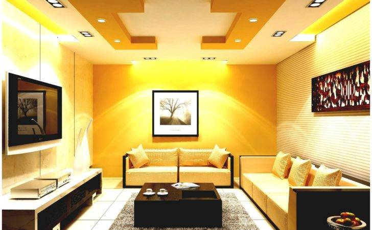 House Ceiling Design Philippines Best Home Living