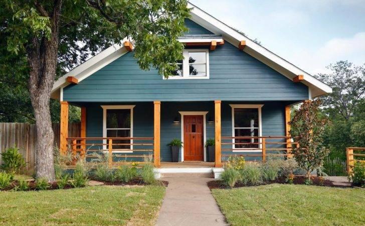 House Colors Convince Paint Yours