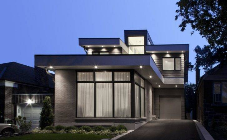 House Design Altius Architecture Interior