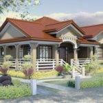House Design Pinterest Plans Home