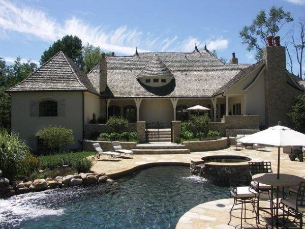 House Design Plans Home Interiors
