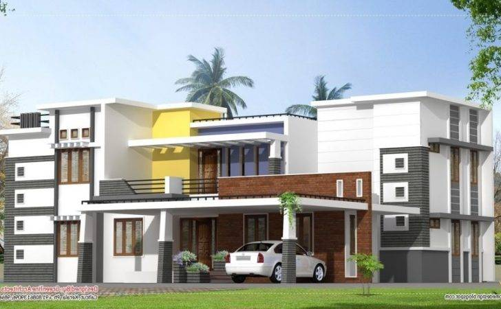 House Design Throughout Roof Railing India Home