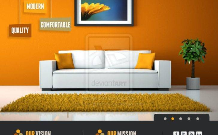 House Design Websites Deentight