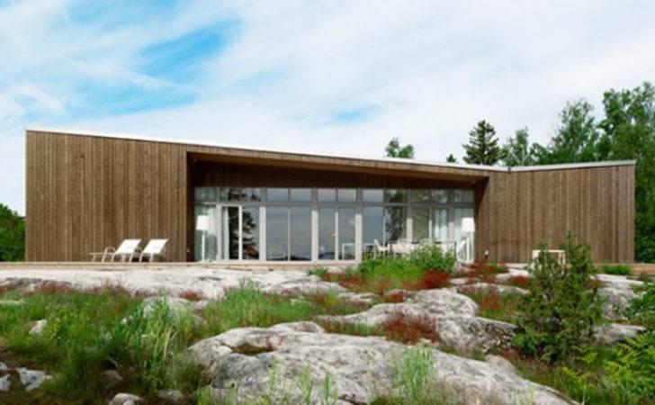 House Designs Also Modern Design Amazing