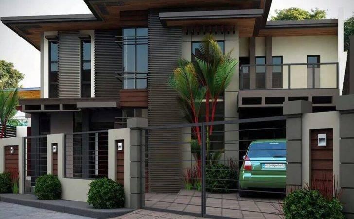 House Designs Architect Nairobi