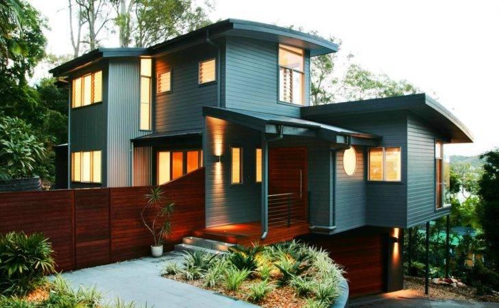 House Designs Construction Plans Ark