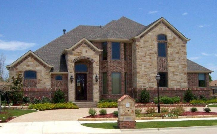 House Designs Excellent Ideas Ranch Home Plans