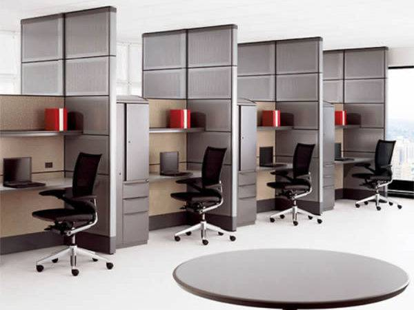 House Designs Office Furniture Modern Part