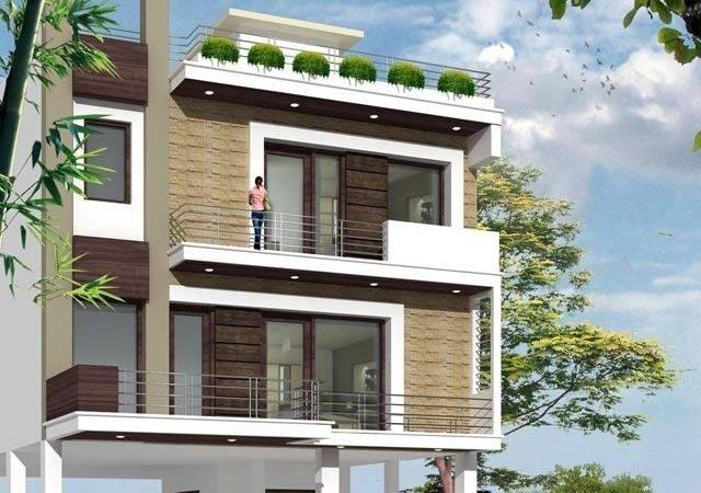 House Designs Pinterest Plans Home Design