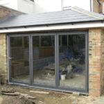 House Extension Building London Surrounding Counties
