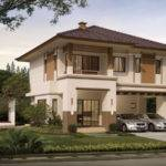 House Home Designs Modern Style Victoria Homes Design