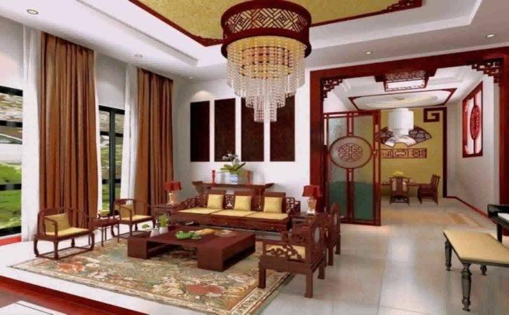 House Interior Design Living Room Philippines Youtube