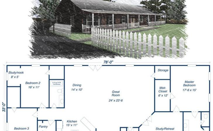 House Pinterest Metal Houses Plans Steel Homes